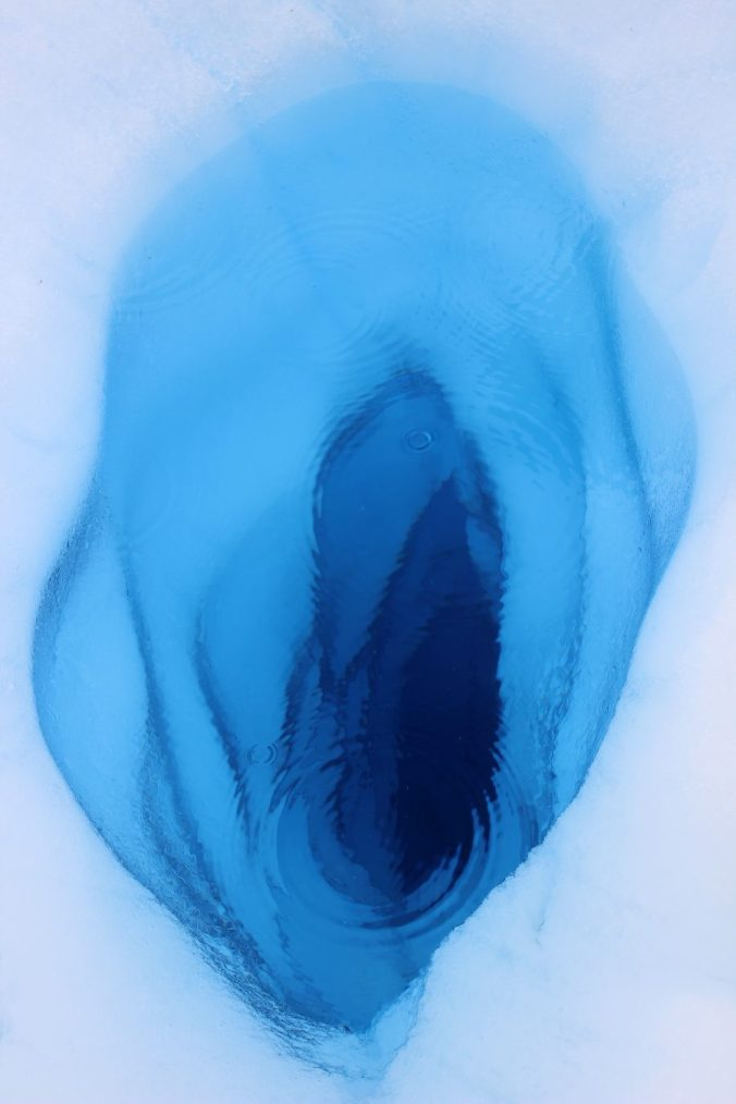 C'est pas le plus pur des bleus ça?