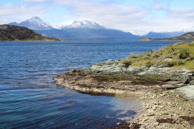 221-tierra-del-fuego-national-park