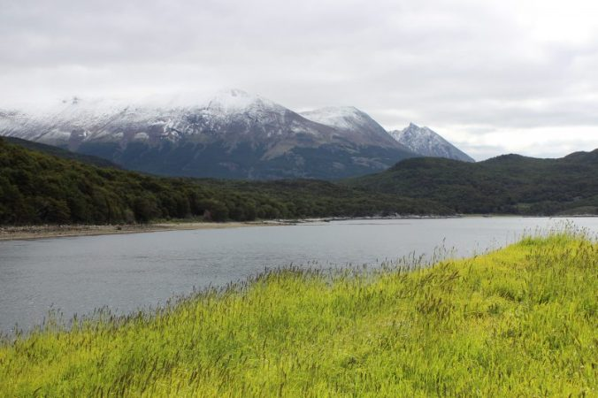 238-tierra-del-fuego-national-park
