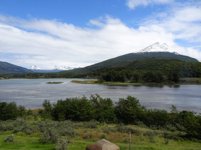 262-tierra-del-fuego-national-park
