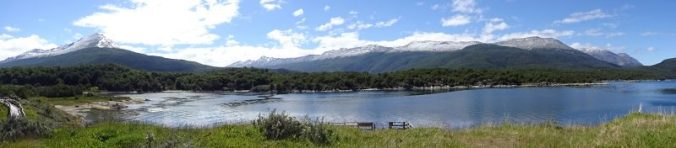 276-tierra-del-fuego-national-park