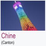 Chine Canton