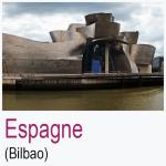 Espagne Bilbao