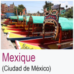 Mexique Mexico