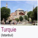 Turquie Cappadoce