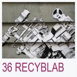 36 Recyclab