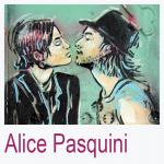 Alice Pasquini