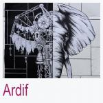 Ardif