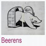 Beerens