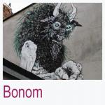Bonom