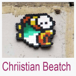 Chriistian Beatch