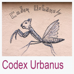 Codex Urbanus