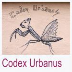 Codex Urbanus