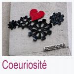 Coeuriosité
