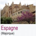 Espagne Majorque