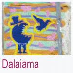 Dalaiama