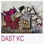 Dast KC