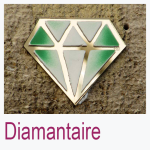 Diamantaire