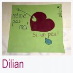 Dilian