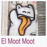 El Moot Moot
