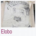 Elobo