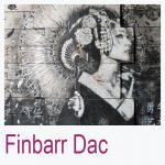 Finbarr Dac