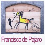 Francisco de Pajaro