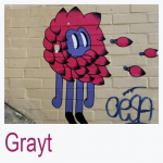 Grayt