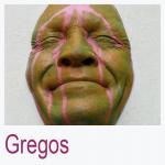 Gregos