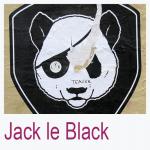 Jack le Black