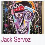 Jack Servoz