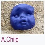 A.Child