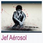 Jef Aérosol
