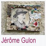 Jérôme Gulon