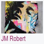 JM Robert