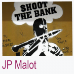 JP Malot