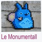 Le Monumentall