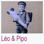 Léo & Pipo
