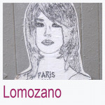 Lomozano