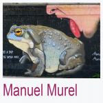 Manuel Murel
