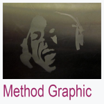 Method Graphic