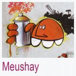 Meushay