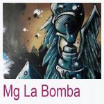 Mg La Bomba
