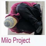 Milo Project