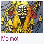 Molmot