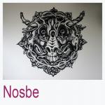 Nosbe