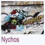 Nychos