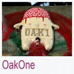 OakOne