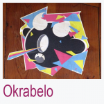 Okrabelo