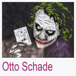 Otto Schade